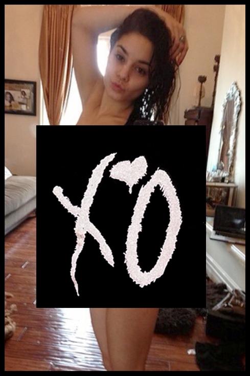XO FRAMES