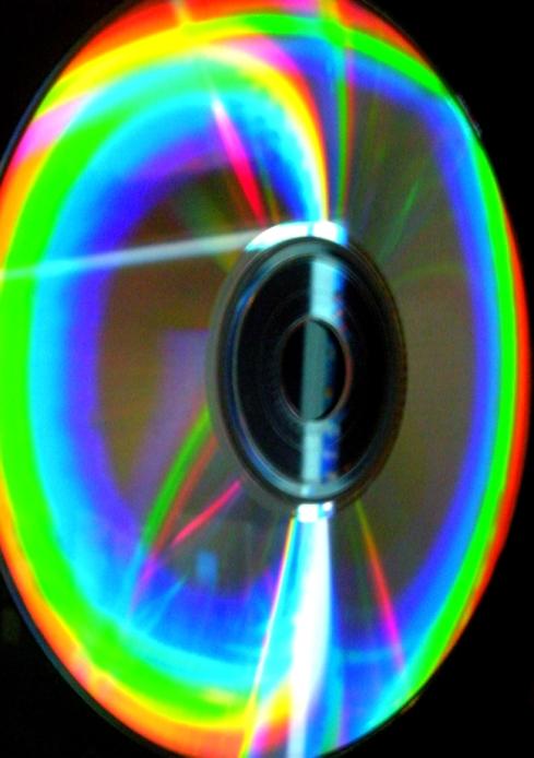 CD NATION