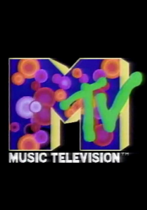 MTV LIFE