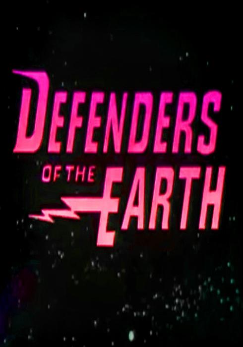 NEW DEFENDERS