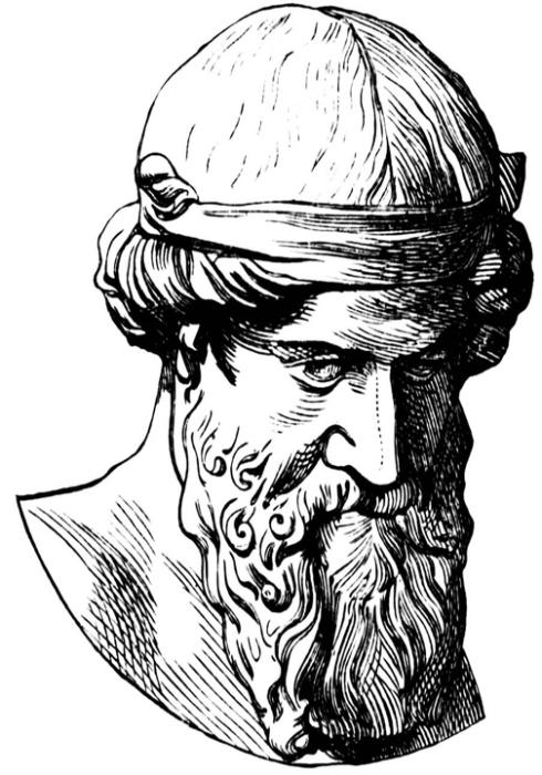 PLATOGRAPHY