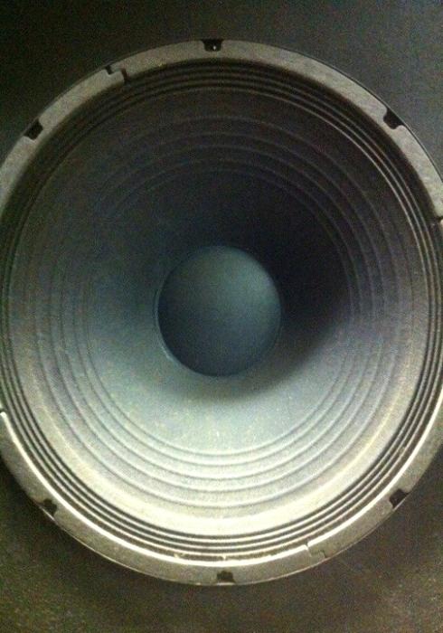 SOUND OF SPHERES